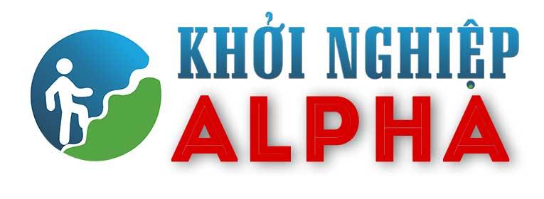 KhoiNghiepALPHA.com